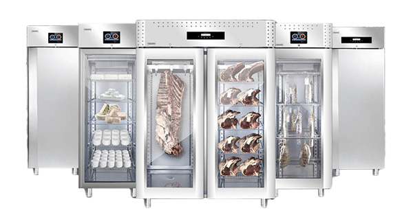 Once Youu0027ve Equipped Your Restaurant, Butcher Shop, Or Grocery Store With A Meat  Cabinet ...